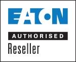 Eaton_ResUK_B